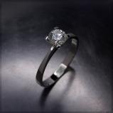 diamantovy-01jpg.jpg