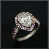 pear-and-pink-diamonds-02jpg.jpg