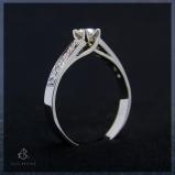 prsten-bile-zlato-brils-uprava-karinjpg.jpg